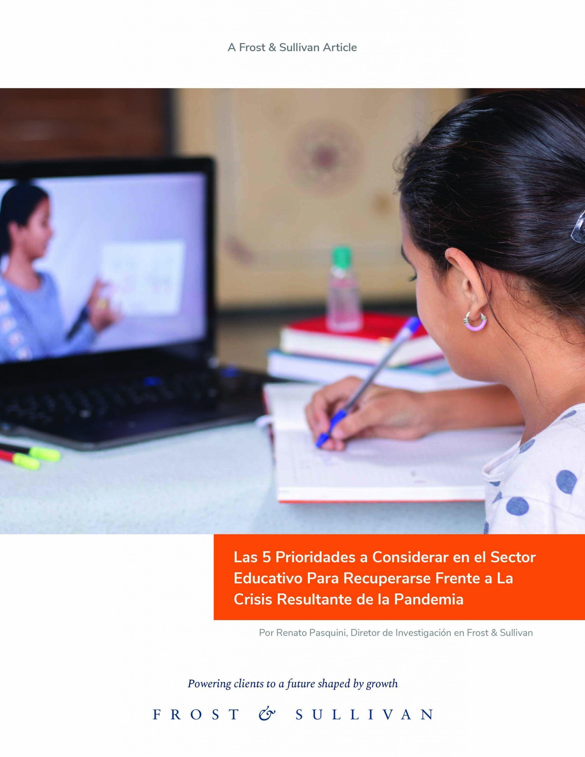 F&S_Cisco Article_Education_ESP